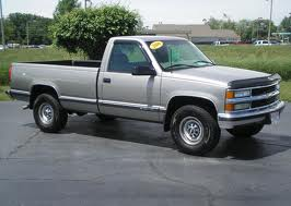 used chevy pickup trucks sold cheap at hartford gov auctions. Cars Review. Best American Auto & Cars Review