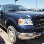 buy cheap ford truck