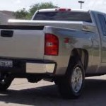 GMC trucks government auctions