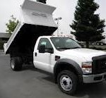 Fleet Truck Sales In NJ