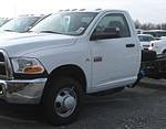 Heavy duty trucks for sale