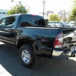 Buy cheap truck in CA