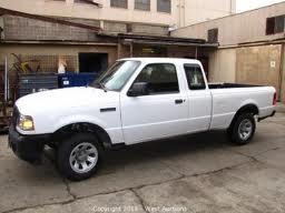 Buy Cheap Truck in LA